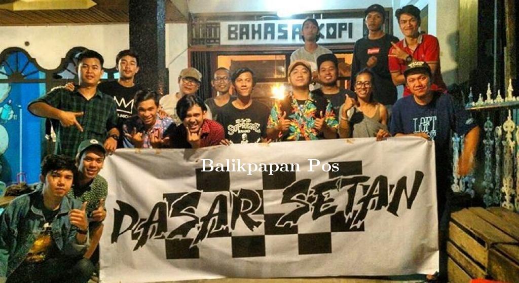 F-PASAR.jpg