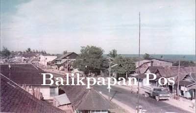 KAMPUNG_BARU.jpg