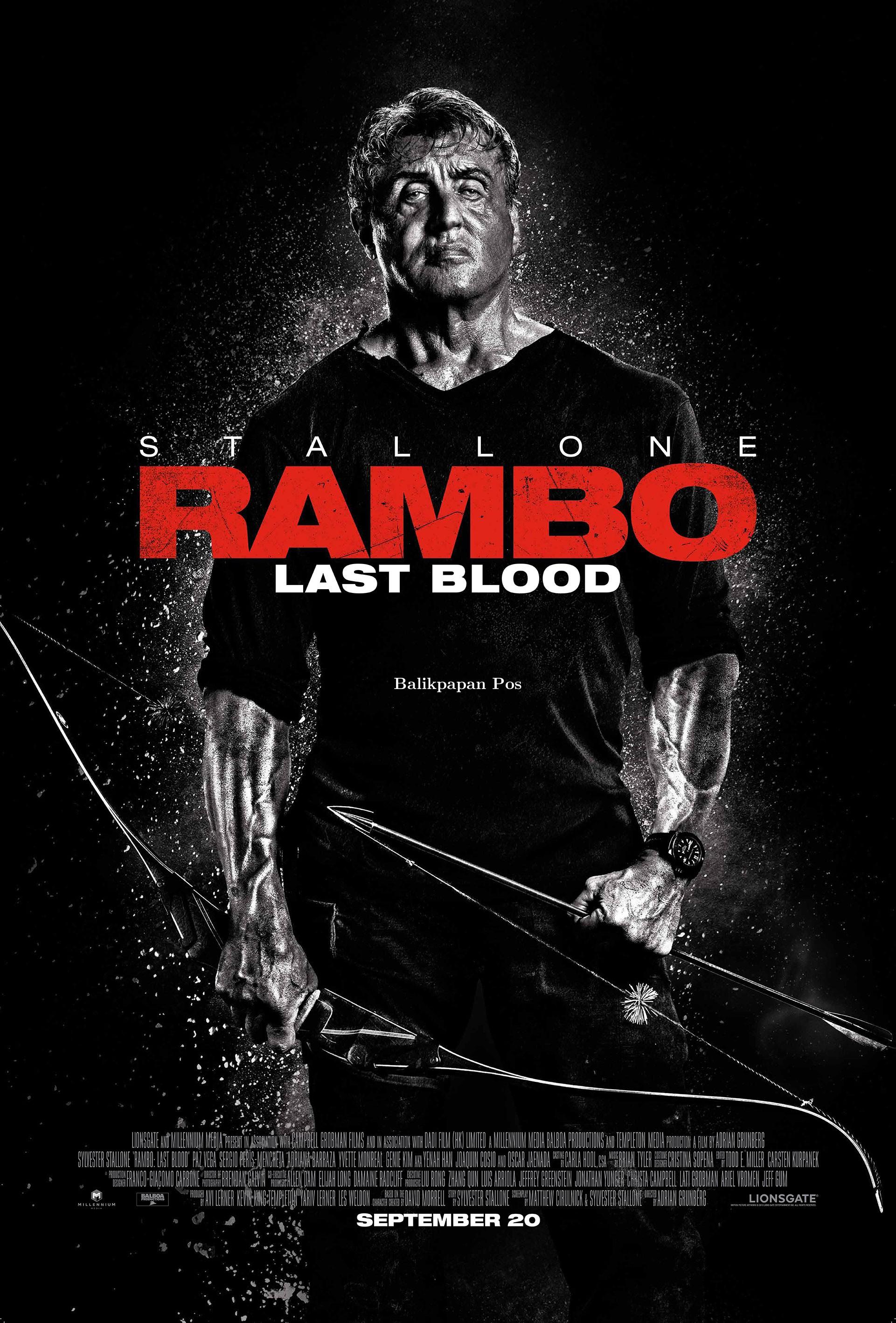 Poster_Ramboo.jpg